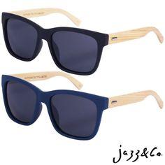 Pick a color!  Jazz & Co. | modelo Cali  #soujazz #sunglasses #eyewear #lojajazz #shades #style #ootd