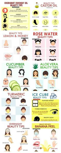 ALL NATURAL OVERNIGHT BEAUTY TIPS – Let's discover some overnight beauty tips that can work for your beauty while you sleep. So, how to be more beautiful in the morning? Read more. CASTOR OIL BEAUTY TIPS – When it comes to beauty, castor oil has many amazing benefits you would never have known of. Read …
