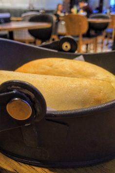 Bread. '16