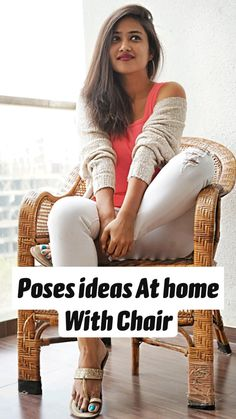 Friend Poses Photography, Teen Girl Photography, Portrait Photography Poses, Couple Photography Poses, Photo Poses For Couples, Best Photo Poses, Stylish Photo Pose, Stylish Girls Photos, How To Pose