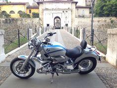 Bmw R1200C Super Classic