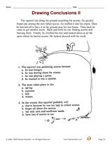 The story of ferdinand free literature unit study ideas (activities)