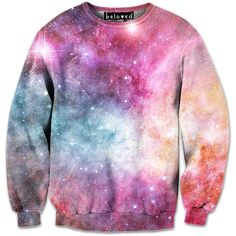 Shop iEDM's top selection of All-Over-Print apparel. All items are made with sublimation print, a technique that allows us to deliver the most unreal, vivid graphic visuals throughout the shirt! WARNI