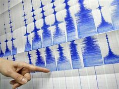 Tsunami alert issued after large quake hits off Vanuatu - The Express Tribune