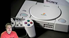 I have a PlayStation.I enjoy playing the games. Sometime I find myself playing the game for hours. One of my favorite game is Bad Boys. The game is base off the movie. I own about 30 PlayStation games. Play Stations, Playstation Consoles, Playstation Games, Games Consoles, Street Fighter Alpha, Super Nintendo, Nintendo 3ds, Crash Bandicoot, Xbox One