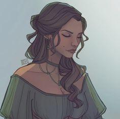 Fantasy Character Design, Character Creation, Character Drawing, Character Design Inspiration, Character Concept, Concept Art, Foto Cartoon, Cartoon Art, Fantasy Characters
