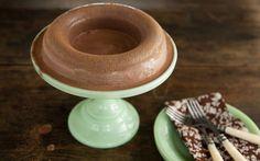 Southern Recipes: Chocolate Ice Cream on PaulaDeen.com #pauladeen