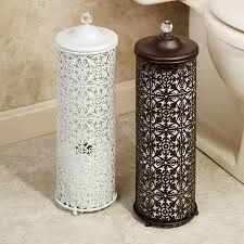 Image result for ideas of wrought iron towel rails soap dish holder & toilet roll holders