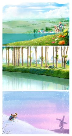 http://www.picturebook-illust.com/illustrator/gallery_set.html?id=hanuol=7_id=#
