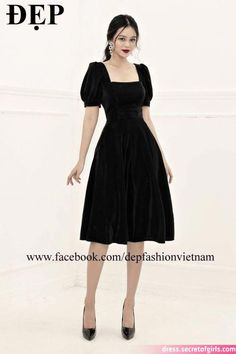 elegant dresses short / elegant dresses _ elegant dresses classy _ elegant dresses long _ elegant dresses short _ elegant dresses formal _ elegant dresses special occasions _ elegant dresses for wedding _ elegant dresses evening Elegant Dresses Classy, Elegant Dresses For Women, Lovely Dresses, Classy Dress, Simple Dresses, Casual Dresses, Short Dresses, Dress Outfits, Fashion Dresses