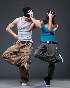 alle soorten dans - Google zoeken