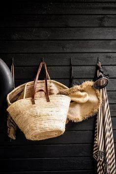 The Seer Hook photographed by Kara Rosenlund at her Stradbroke Island home