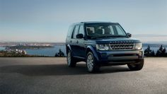 Land Rover is recalling over model year 2015 vehicles because numerous safety systems could become disabled. Land Rover discovered problems with the software used in the 2015 anti-lock braking system (ABS). Jaguar Land Rover, Land Rover Car, Land Rover Defender, Defender 90, Land Rover Discovery, Cars Land, Suv Cars, Sport Cars, Carros Suv