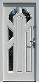 Door Gate Design, Door Design Interior, Wooden Door Design, Main Door Design, Interior Trim, Wooden Doors, Gate Designs Modern, Room Divider Doors, Cute Room Decor