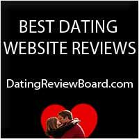 Testimonials from Asia Dating Sites Reviews, Diy Beauty, Beauty Products, Places, Cosmetics, Homemade Beauty Products, Products, Lugares, Diy Makeup