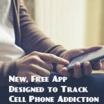 tracking cell phone free