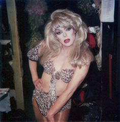 Beautiful boy - Christopher Morley Transvestite Pictures, Christopher Morley, Androgynous Boy, Motif Leopard, 80s Hair, Girly, After Life, Female Actresses, Grow Out
