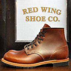 red-wing-boots-genius