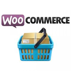 WooCommerce is one of the most popular eCommerce plugins used with WordPress to have an instant eCommerce website. #WooCommerce #WordPress #themes #templates