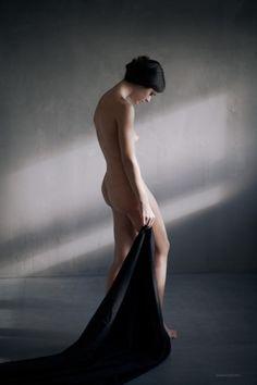 Photographer: Anna ElleStudio