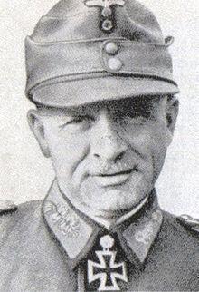 photo of Otto Schünemann - Google Search