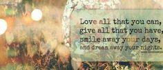 Maulana Jalal al Din Rumi Quote Facebook Profile Cover Photo