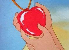 vaporwave edit vaporwave red : vitaesth For more vitaesth . - vaporwave edit vaporwave red : vitaesth For more vitaesth For more vitaesth : - Film Aesthetic, Red Aesthetic, Aesthetic Videos, Aesthetic Vintage, Aesthetic Anime, Vintage Cartoons, 90s Cartoons, Disney Cartoons, Anime Gifs