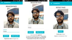 face detection ui - Google Search Face Id, Mens Sunglasses, Take That, Google Search, Style, Swag, Man Sunglasses, Men's Sunglasses