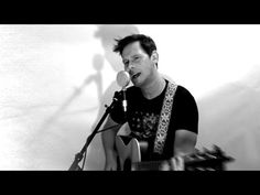 Garth Brooks Ask Me How I Know (Cover) - YouTube