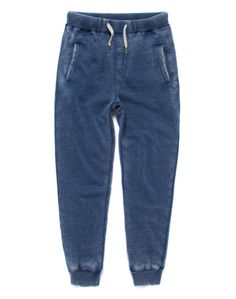 Native Youth Joggers