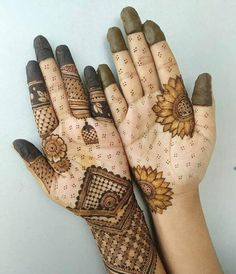 50 Most beautiful Agra Mehndi Design (Agra Henna Design) that you can apply on your Beautiful Hands and Body in daily life. Indian Mehndi Designs, Mehndi Design Photos, Wedding Mehndi Designs, Latest Mehndi Designs, Simple Mehndi Designs, Finger Henna Designs, Mehndi Designs For Beginners, Mehndi Designs For Fingers, Henna Tattoo Designs