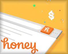 Mikä on JoinHoney & Miten sitä käytetään? Tässä kyseisessä artikkelissa läpi käymme, että mikä on JoinHoney & Miten sitä käytetään? Käymme läpi JoinHoney palvelun toimintoja ja mahdollisuuksia! #joinhoney #join #honey #palvelu #toiminto #mahdollisuus #käytetään# miten #mikä