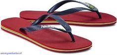 Afbeeldingsresultaat voor havaianas slippers vrouwen