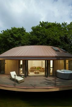 Chewton glen treehouse prices