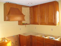 lshaped kitchen design ideas black countertops white cabinets and countertops