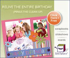 Party Games for ages 2, 3, and 4 year olds