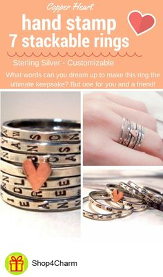 629be9ed981a Give it as a gift or buy one for yourself or BOTH. Click to get the  details.  affiliate 🔗 . Shop4Charm · Cool Gifts For Women