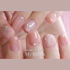 My Room, Salons, Nail Polish, Nails, Beauty, Instagram, Finger Nails, Living Rooms, Ongles