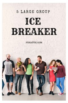 Ideas icebreaker games for teens icebreakers for kids for 2019 Large Group Icebreakers, Icebreaker Games For Work, Icebreakers For Kids, Icebreaker Activities, Youth Games, Team Games, Abc Games, Leadership Activities, Group Activities