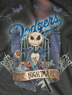 Basketball To Buy Key: 2327912611 Dodgers Gear, Let's Go Dodgers, Dodgers Baseball, Halloween Legends, Nightmare Before Christmas Tattoo, I Love La, Dodger Blue, Basketball Goals, Go Blue
