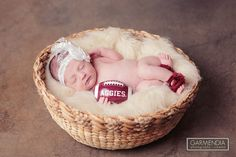 newborn photography, aggie baby, baby girl photography, Garmendia photography