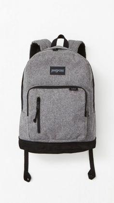 4ca6d514c34cd0 I Love Ugly x Jansport Right Pack Bag Cute Jansport Backpacks