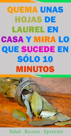 A Homemade Mask That Can Help to Lift Your Sagging Breasts in 7 days Brazilian Butt Workout, Grab Food, Free To Use Images, Fat Burning Workout, Keto, Home Remedies, Weight Loss Tips, Yoga Poses, How To Lose Weight Fast