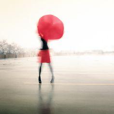 When the storm is over by Tatiana Avdjiev Haruki Murakami, Creative Portfolio, When It Rains, World's Biggest, Photo Galleries, Photography, Image, In The Rain, Sun