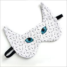 Sleep Mask, Store, Charger, Felting, Eyes, Dressmaking, Manualidades, Larger, Shop