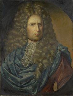 Museet sier: Hans Must. 1600 Kunstner:Finne-Grønn, Hans Fredrik Leganger