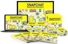 Snapchat Marketing Excellence MRR Videos - http://www.buyqualityplr.com/plr-store/snapchat-marketing-excellence-mrr-videos/.  Snapchat Marketing Excellence MRR Videos #SnapchatMarketing #Marketing #SnapchatMarketingTips #SocialNetworks How Would You Like To Build A Following, Get Traffic, And Make Money Even Faster With Snapchat? Thanks for your purchase of the most complete guide to marketing with Snapchat. With what....