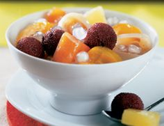 ... Boba on Pinterest | Tapioca pearls, Bubble tea and Tapioca pudding