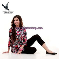 Forestblu New Summer Collection For Men And Women 2013