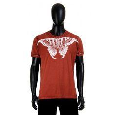 Roberto Cavalli - men's  t-shirt